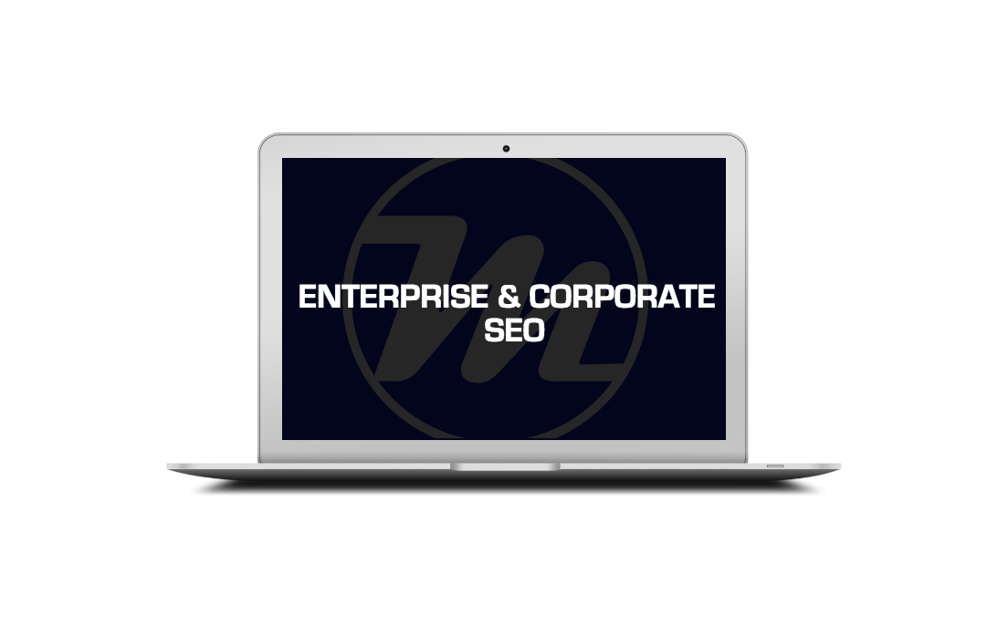 ENTERPRISE / CORPORATE