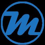 BlueMatrix Media