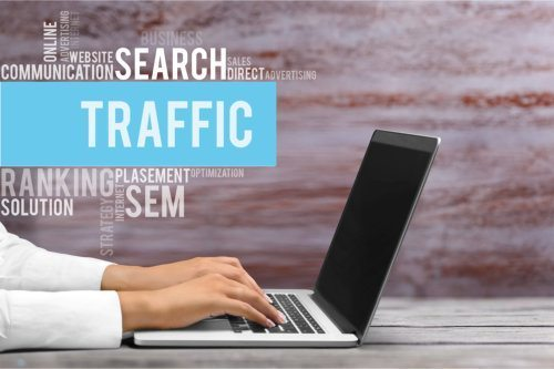 SEARCH ENGINE MANAGEMENT