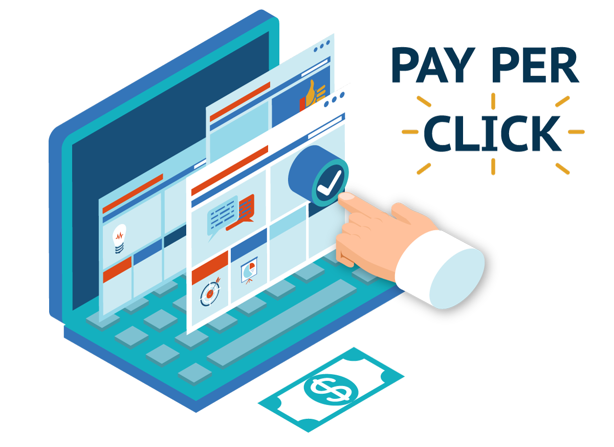 Image result for And thus, you need PPC management company services and software for your company